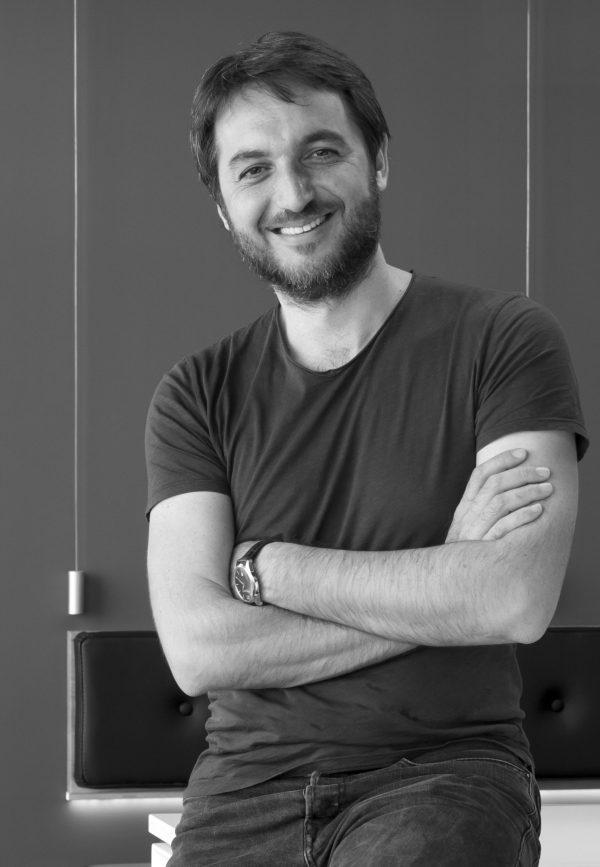 Adam Sertgoz